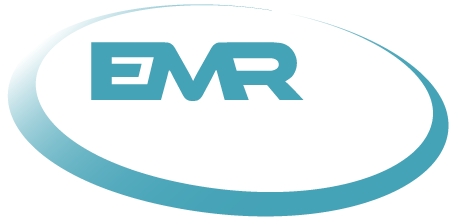 EMR Technical Solutions | MMIS Specialist Consultants